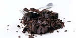 SALE---Rich Chocolate 16oz/1lb